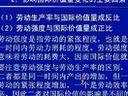 国际经济学13-视频教程-西安交大-要密码请到www.Daboshi.com