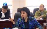 [河南新闻联播]河南省HEARTS高血压防治项目推进会举行