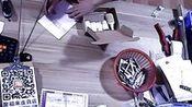 手工皮具DIY皮雕工具发货汇通_211029155107_2015年10月22日16时52分11秒—在线播放—优酷网,视频高清在线观看