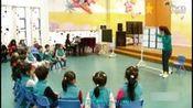 幼儿园中班音乐教案音乐公开课《小老鼠打电话》—在线播放—优酷网,视频高清在线观看