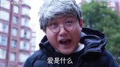 Yp杨英鹏:你是从什么时候开始觉得自己上年纪了!?我最近可真是感受很深,今天我来给大家讲讲,我的26