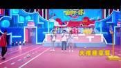 """前国足""""徐亮""""综艺节目秀脚法,超越""""贝克汉姆""""!故此得名""""徐克汉姆!"""