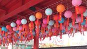 VLOG2丨杭州(二)