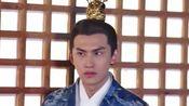 报告王爷,王妃是只猫第一季第5集