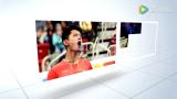 人在奥运年 中国乒乓球队【2016年+2012年 男队合集】