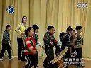 2010潍坊教研成果1.12范娟(02).flv—在线播放—优酷网,视频高清在线观看