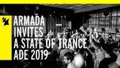 舰队音乐 Armada Invites- ADE 2019 - Ben Gold b2b Allen Watts