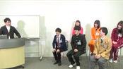 【中字】超!animedia学院声优部 讲师:野岛健儿