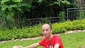 韶关南雄帽子峰林场银杏-生活-高清完整正版视频在线观看-优酷