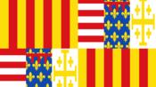 【欧陆风云4】西西里的地中海霸权[mod:M&T]第15.1篇:罗马帝国的建立(后篇)