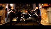 多普勒长笛二重奏