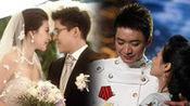 超级战队[Top1:郭晶晶]高颜值跳水冠军一朝嫁入豪门 霍启刚为婚礼耗资千万