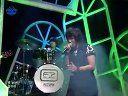 [Live] F T lsland - Hello Hello 110526.MCD [KRMTV]