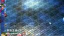 空之轨迹3rdPC版改之理地狱难度(不免疫状态)第零话基尔巴特之战