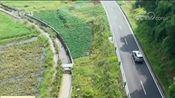 [新闻直播间]四川泸州 张天翼:我是地图采集员