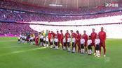 德甲-第5轮录播:拜仁慕尼黑VS科隆(申方剑 贾天宁 范吴迪)