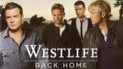 西城男孩Westlife一首非常好听的歌曲Can't Get Next to You