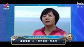 青海湖突现神秘光影,就像世界末日,还没缓过神又出现更可怕现象