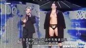 2010年3月2日WWE旗下NXT联盟每周二赛事[中文]—在线播放—优酷网,视频高清在线观看