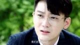 国民老公2:乔乔患上妊娠综合症必须终止妊娠,陆瑾年崩溃痛哭