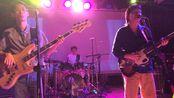 『建议是看开点-椅子乐团』银河水手音乐会厦门站Real Live 2019.09.28