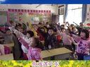 防城港市中华经典诵读--江南(2013年新版、配字幕)