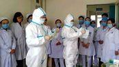 河北27日通报:新增新冠肺炎确诊病例5例 新增治愈13例