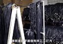 深圳安防企业宣传片凌视-中文字幕样片