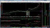 赢途股票yh如何科学的买股yh 初学炒股视频