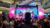 【高清饭拍】190915 [SGO48] Event @ AEON Mall Binh Tan (4K@60FPS)
