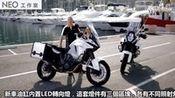 【详解 KTM 1290 SUPER ADVENTURE】 摩托车重机车海外香港台湾试驾评测(中文字幕)—在线播放—优酷网,视频高清在线观看
