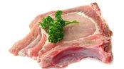 猪肉在冰箱的存放时间是多久?超过这个时间,建议大家尽快扔掉