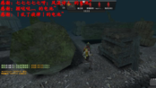 【csol】精准的屠夫雷达,挂机都比我活得久+可怜(菜13)的屠夫现场被人溜