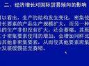 国际经济学28-本科视频-西安交大-要密码到www.Daboshi.com