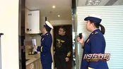 重庆巴南 深入辖区宾馆酒店开展消防安全检查工作