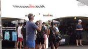 Ironman World Championships 2015 - The Mystique of Kona—在线播放—优酷网,视频高清在线观看