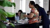 滨州市市区国家税务局 MV《税务蓝》—在线播放—优酷网,视频高清在线观看