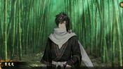 【执剑之刻:樒】剑之章-6