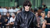 AMI-Alexandre-Mattiussi2020春夏发布会 巴黎时装周