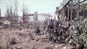 德军消灭了百万苏军:为何会在一场斯大林格勒战役就元气大伤?
