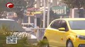 法治赤峰-赤峰检察 2008.3.28