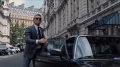 燃炸!丹尼尔·克雷格007最新大作 No time to die定档2021年4月上映!