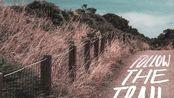 GTA5 Jantsuu 毛子出场音乐 - Rush to Russia(奔赴俄罗斯)