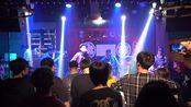 【撞猫乐队】原曲曲目[使徒]唐山演出现场 唐livehouse 金属 摇滚 电吉他 2019 11 30