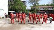 湖北省、浠水县、团陂镇、广场舞——新走西口—在线播放—优酷网,视频高清在线观看