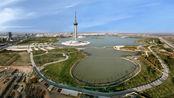 河南最有钱的一座四线城市:不是安阳、开封,也不是平顶、周口!