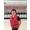 市局离退休干部党支部书记培训班参观《香山革命博物馆》-生活-高清完整正版视频在线观看-优酷