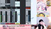 长沙乡村敢死队直播录像2019-10-31 7时58分--11时9分 海的味道,我知道,霍真香