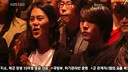 100327 KBS 柳熙烈的写生簿 T-ara智妍+恩静-wait a minute