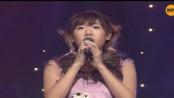 【1080P 无剪辑编导版】星 - 12月32日.浅粉衣 (KMTV Show!Music Tank 2002)